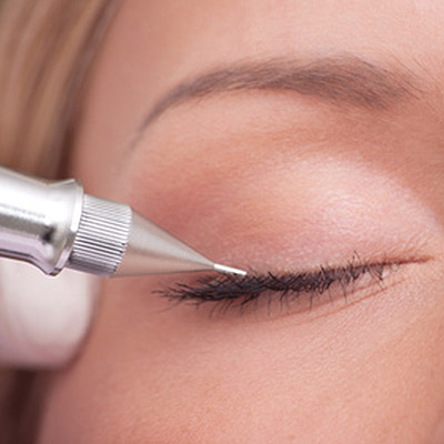 Permanent_Make_Up_Beauty_Inside