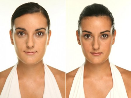 Permanent_Make_Up_Beauty_Inside_3