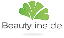 Beauty_Inside_Logo_Web